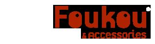 bbq-foukou.com